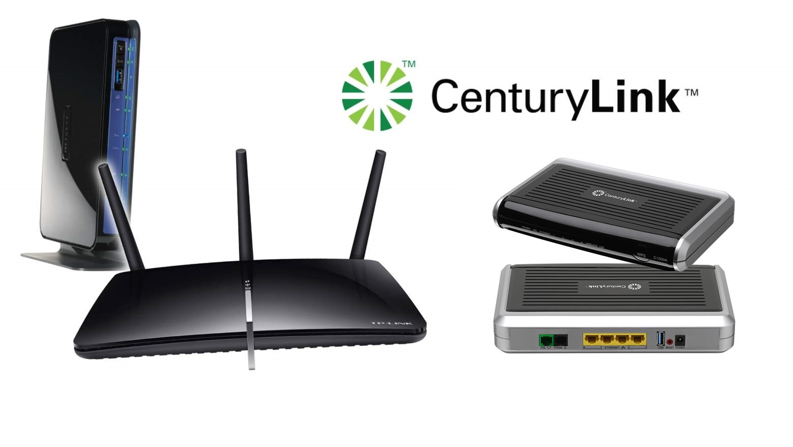 pk5001a centurylink modem wiring diagram wiring library best centurylink modem make the selection hassle this guide